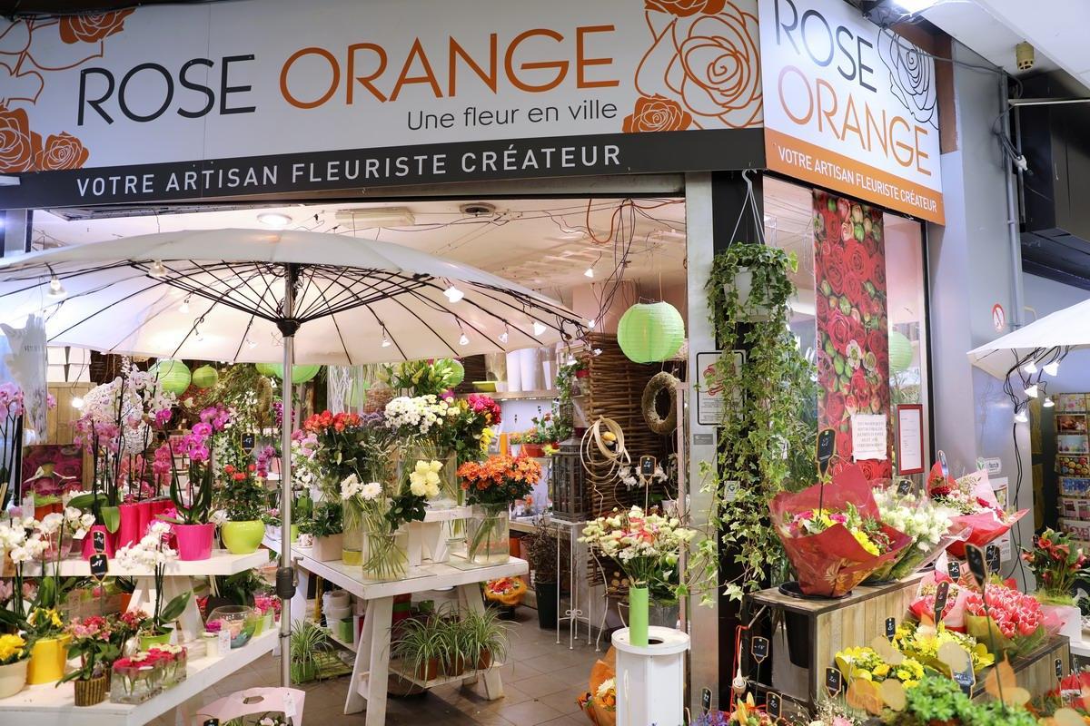 Rose-Orange-0418-032.JPG