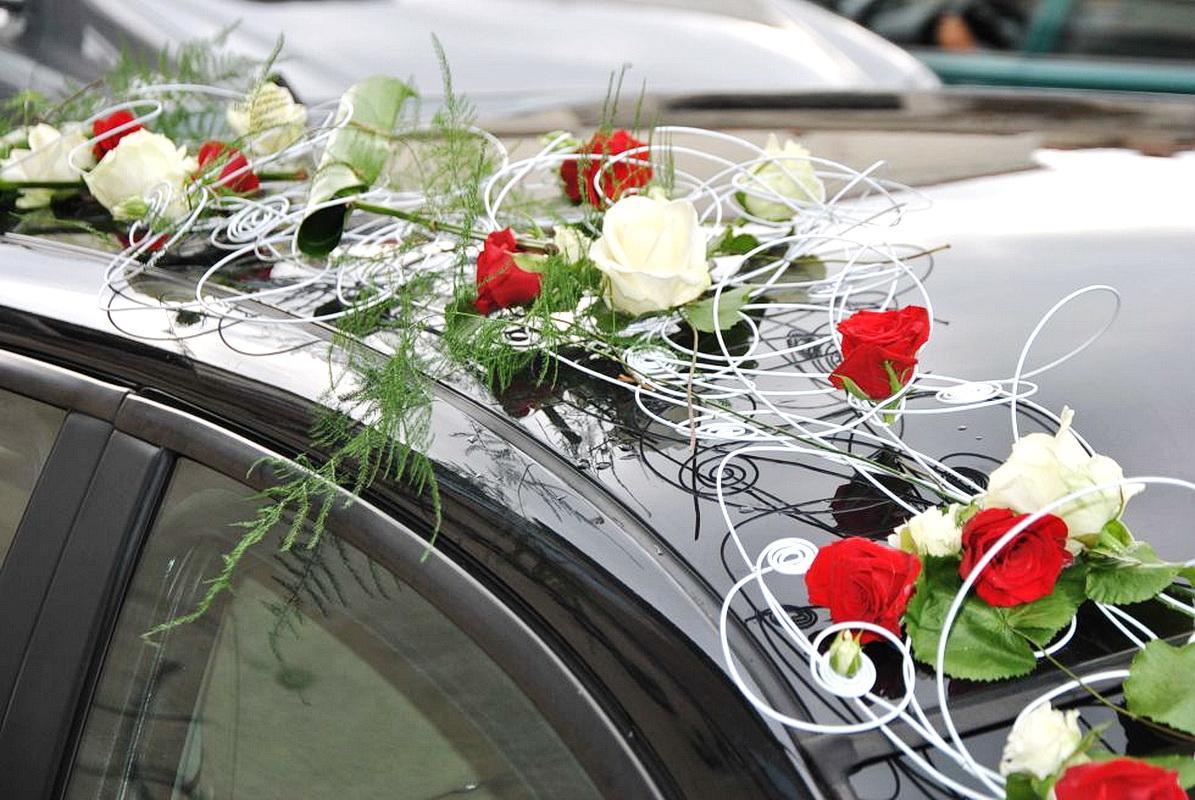decoration voiture mariage photos finest dcoration voitures de mariage neuf with decoration. Black Bedroom Furniture Sets. Home Design Ideas