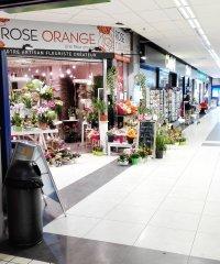 Rose-Orange-M-03.jpg