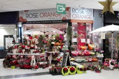 Rose-orange-Magasin_003.jpg