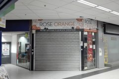 Rose-orange-Magasin_004.jpg