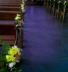 Eglise_12.JPG