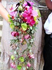 Mariage_bouquet_mariee_001.jpg