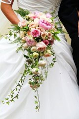 Mariage_bouquet_mariee_002.jpg