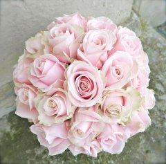 Mariage_bouquet_mariee_003.jpg