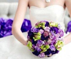Mariage_bouquet_mariee_004.jpg