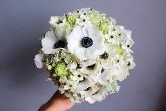 Mariage_bouquet_mariee_005.jpg