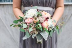 Mariage_bouquet_mariee_006.jpg