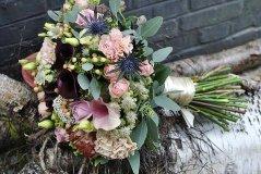 Mariage_bouquet_mariee_007.jpg