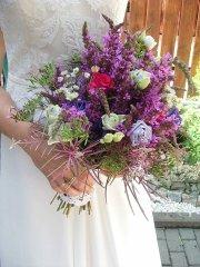 Mariage_bouquet_mariee_008.jpg