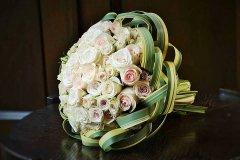 Mariage_bouquet_mariee_009.jpg