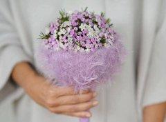 Mariage_bouquet_mariee_011.jpg