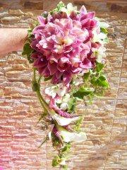 Mariage_bouquet_mariee_012.jpg