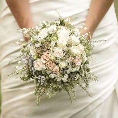 Mariage_bouquet_mariee_013.jpg