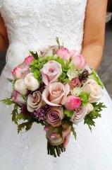Mariage_bouquet_mariee_014.jpg