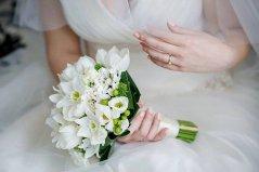 Mariage_bouquet_mariee_015.jpg