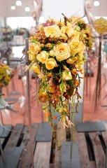 Mariage_bouquet_mariee_016.jpg