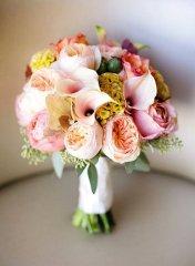 Mariage_bouquet_mariee_017.jpg