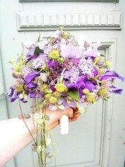 Mariage_bouquet_mariee_018.jpg