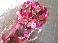 Mariage_bouquet_mariee_019.jpg