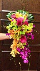 Mariage_bouquet_mariee_021.jpg