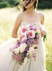 Mariage_bouquet_mariee_022.jpg