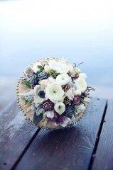 Mariage_bouquet_mariee_023.jpg
