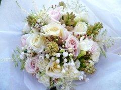 Mariage_bouquet_mariee_024.jpg