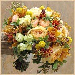 Mariage_bouquet_mariee_025.jpg
