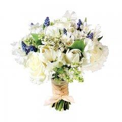 Mariage_bouquet_mariee_026.jpg