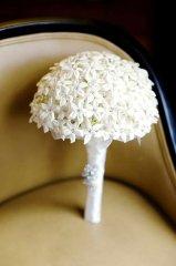 Mariage_bouquet_mariee_027.jpg