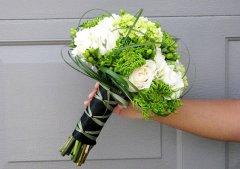 Mariage_bouquet_mariee_028.jpg