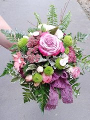 Mariage_bouquet_mariee_029.jpg