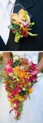 Mariage_bouquet_mariee_030.jpg
