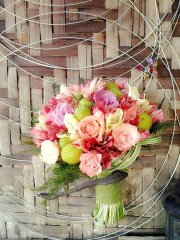 Mariage_bouquet_mariee_031.jpg