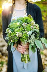 Mariage_bouquet_mariee_032.jpg