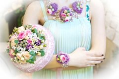 Mariage_bouquet_mariee_033.jpg