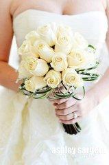 Mariage_bouquet_mariee_035.jpg