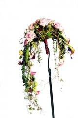 Mariage_bouquet_mariee_036.jpg