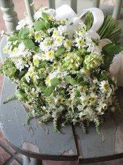 Mariage_bouquet_mariee_037.jpg