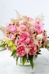 Mariage_bouquet_mariee_038.jpg