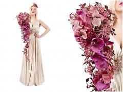 Mariage_bouquet_mariee_039.jpg