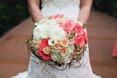 Mariage_bouquet_mariee_040.jpg