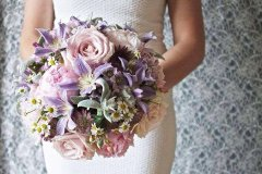 Mariage_bouquet_mariee_041.jpg