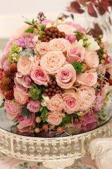 Mariage_bouquet_mariee_042.jpg
