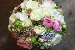 Mariage_bouquet_mariee_044.jpg