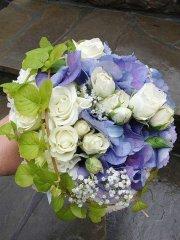 Mariage_bouquet_mariee_045.jpg