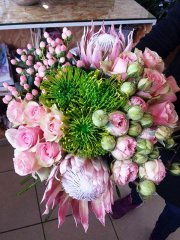 Mariage_bouquet_mariee_046.jpg