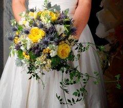 Mariage_bouquet_mariee_047.jpg