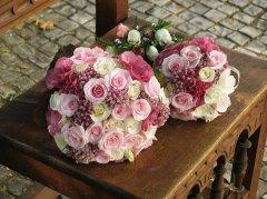 Mariage_bouquet_mariee_048.jpg